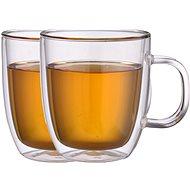 MAXX Termo poháre DH919 extra tea - Pohár