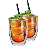 MAXX Termo poháre Ice Tea - Termopoháriky