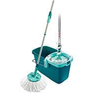 LEIFHEIT mop Twist System Disc 52019