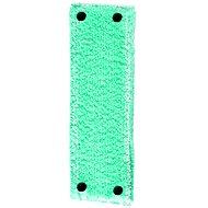 LEIFHEIT Náhrada k mopu Twist XL Sensitive 52016 - Príslušenstvo