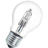 OSRAM HALOLUX 116W halogénová E27 - Žiarovka