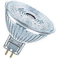 Osram Star MR16 35 4,6 W LED GU5.3 4000K - LED žiarovka