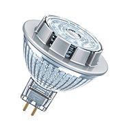 Osram Star MR16 50 7,2 W LED GU5.3 4000K - LED žiarovka