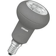 Osram Star R50 40 3.5W LED E27 2700K - LED žiarovka