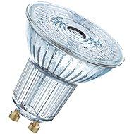 Osram Star PAR16 50 4,3 W LED GU10 2700K - LED žiarovka