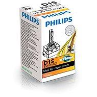 PHILIPS Xenon Vision D1S - Xenónová výbojka