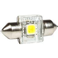 PHILIPS LED X-tremeVision Sufitová C5W 14x30 - Autožiarovka