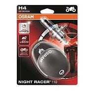 OSRAM H4 Night Racer Duo Blister - Žiarovka