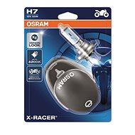 OSRAM H7 X Racer 4200K 64210XR-02B - Autožiarovka