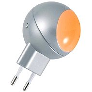 OSRAM LED LUNETTA Colormix