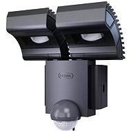 OSRAM NOXLITE LED SPOT SENSOR 2×8W - Svietidlo