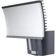 OSRAM NOXLITE LED HP Floodlight 40W sivá - Svietidlo
