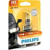 Philips 12258PRB1 - Autožiarovka