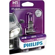 Philips H1 VisionPlus - Autožiarovka