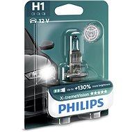 Philips H1 X-tremeVision - Autožiarovka