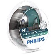 Philips H1 X-tremeVision 2 ks - Autožiarovka
