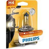 PHILIPS H4 Vision Moto - Autožiarovka