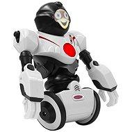 Jamara Robibot Bluetooth - Robot