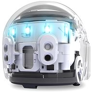 OZOBOT EVO biely - Robot