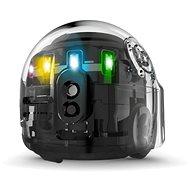 OZOBOT EVO čierny - Robot