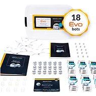 OZOBOT EVO školská sada –18 ks - Robot