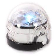 Ozobot 2.0 Bit inteligentný minibot – biely - Robot