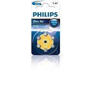 Philips ZA10B6A/00