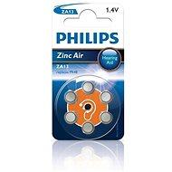 Philips ZA13B6A/00