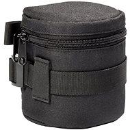 Easy Cover nylonové puzdro na objektív 80 × 95 mm - Puzdro na objektív