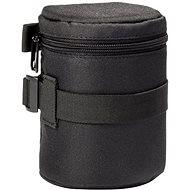 Easy Cover nylonové pouzdro na objektiv 85 x 130mm - Puzdro na objektív