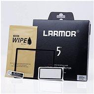 Larmor pre Nikon D750 - Ochranné sklo