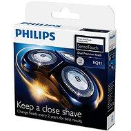 Philips RQ11/50 - Príslušenstvo