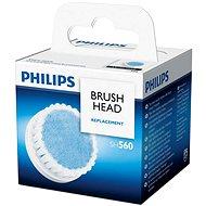 Philips SH560/50 - Príslušenstvo