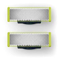 Philips OneBlade Náhradné čepele 2ks QP220/55 - Príslušenstvo