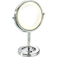 BABYLISS 8435E - Kozmetické zrkadlo