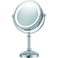 Sencor SMM 3080 - Kozmetické zrkadlo