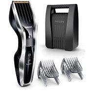 Philips HC5450 / 80 - Zastrihávač vlasov