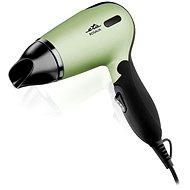 ETA 0320.90020 Rosalia - Fén na vlasy