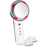 Beauty Relax Ultrazvuková kavitácia 3 v 1 - Masážny prístroj