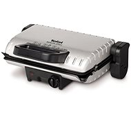 Tefal GC 205012 Minute Gril