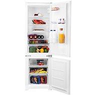 ETA 139190001 - Vstavaná chladnička