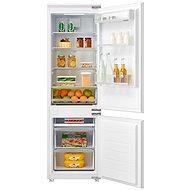 ETA 237390001 - Vstavaná chladnička