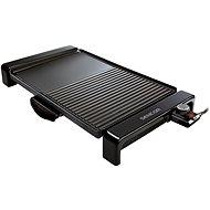 Sencor SBG 106BK - Elektrický gril