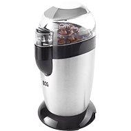 ECG KM 120 - Mlynček na kávu