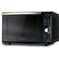 Panasonic NN-DF383BEPG - Mikrovlnná rúra