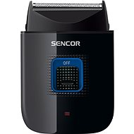 Sencor SMS 3011BL