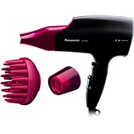Panasonic EH-NA65-K825 - Fén na vlasy