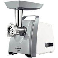 Bosch MFW 45020 - Mlynček na mäso