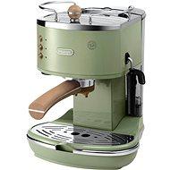 De'Longhi Ecovho 311 GR - Pákový kávovar