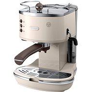DéLonghi ECOV 311 BG - Pákový kávovar